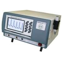 Vascular Doppler Recorder Manufacturers