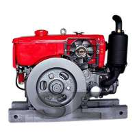 Pump Engine Importers