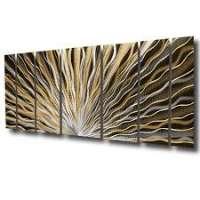 Metal Wall Art Manufacturers