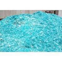 Sodium Silicate Glass Manufacturers