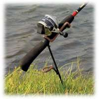 Fishing Rod Holder Manufacturers