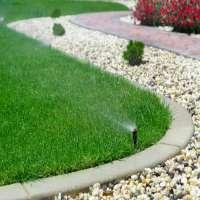 Landscape Irrigation System Manufacturers