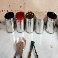 Letterpress Inks Manufacturers