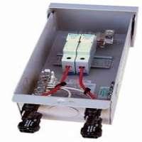 Solar Boxes Manufacturers