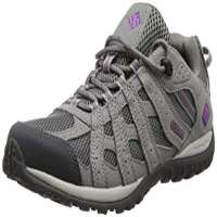 Waterproof Shoe Manufacturers