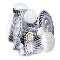 LED改造 制造商