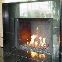 耐热玻璃 制造商