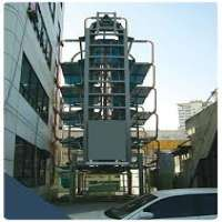 Tower Parking System Importers