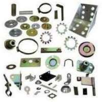Stamping Tools & Parts Manufacturers