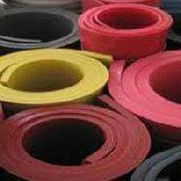 Synthetic Rubbers Manufacturers