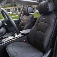 PU Seats Manufacturers