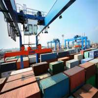 NVOCC Operator Service Manufacturers