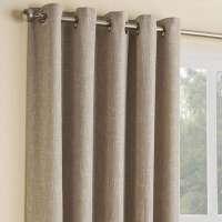 Eyelet Curtain Manufacturers