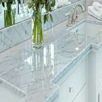 Cultured Marble Manufacturers