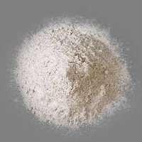 聚合物砂浆 制造商