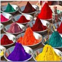 Water Soluble Dyes Manufacturers