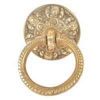 Brass Door Knocker Manufacturers