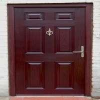 Wood Composite Door Manufacturers