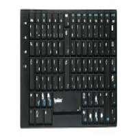 Matrix Keyboard Manufacturers