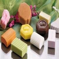 卫生间肥皂 制造商
