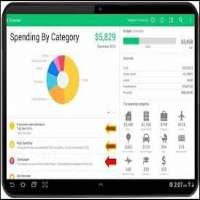 财务规划软件 制造商