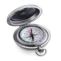 Pocket Compass Manufacturers