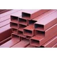 Steel Primer Manufacturers