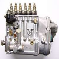 Injection Pump Manufacturers