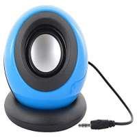 Mobile Speaker Manufacturers