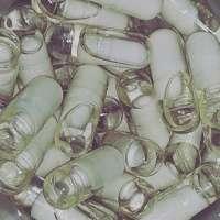 Slimming Gel Manufacturers