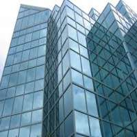 Glass Building Material Manufacturers