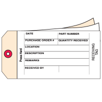 Inventory Tags Manufacturers