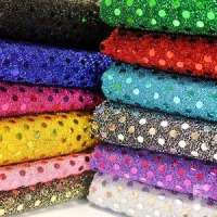 花式网布 制造商