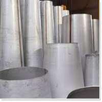 Steel Shells Manufacturers
