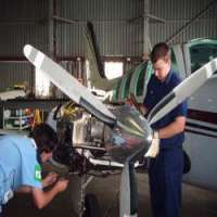 Aerospace Engineering Service Manufacturers