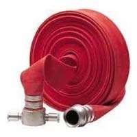 消防输送软管 制造商