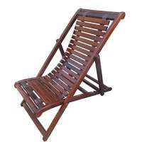 Wooden Beach Chair Importers