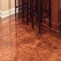 Floor Coatings Manufacturers