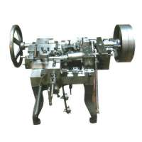 Anchor Chain Machine Manufacturers