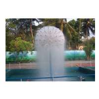 Ball Fountain Manufacturers