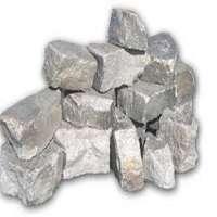 Low Carbon Ferro Manganese Manufacturers