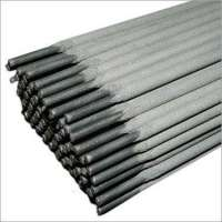 Alloy Coated Electrode Manufacturers