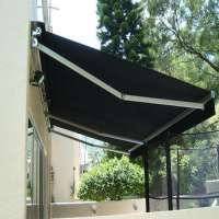 Waterproof Awnings Importers