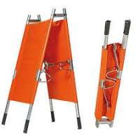 Emergency Rescue Equipment Manufacturers