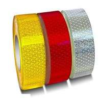 Reflective Tapes Manufacturers