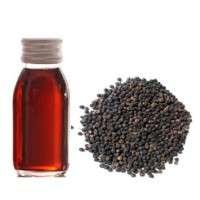 Black Pepper Oleoresin Manufacturers