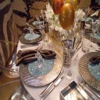 Tabletop Decoration Manufacturers