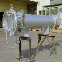 High Temperature Heat Exchanger Manufacturers