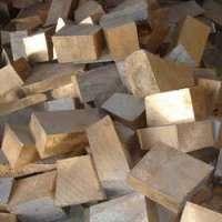 Aluminum Bronze Scrap Manufacturers