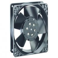 AC轴流风扇 制造商